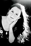 키즈카페홍보 변호사블로그 여성커뮤니티 스쿠버쇼핑몰 레스토랑홍보 인천체험단모집 체험단이벤트 프로모션행사