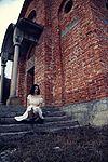 육아파워블로거 가구쇼핑검색어 페북광고대행