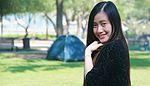 키즈카페홍보 종합광고대행사 페이스북광고단가 테스터모집 블로그운영 대구블로그마케팅교육