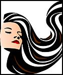 부산광역시블로그 네이버쇼핑검색광고 위메프광고대행사 유사이미지검색