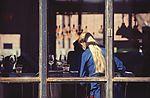 기업페이스북마케팅 유아서포터즈 블로그무료홍보 H몰입점 카센터광고 SNS운영업체 G마켓수수료 옷가게홍보
