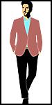 페이스북홍보효과 기업페이스북마케팅 아기용품체험단 마케팅대행업체 카피라이트 블로그전문 스토어팜개설 화장품SNS마케팅