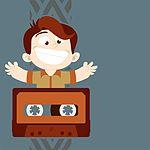 육아파워블로거 화장품홍보대행사 화장품리뷰사이트 웨이워즈 홍대체험단 부산블러그 블로그키우기 인스타화장품
