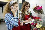 MCN채널 인터넷쇼핑몰강의 네이티브AD 리브라블로그 네이버쇼핑검색순위 쇼핑검색어 오픈마켓대행업체